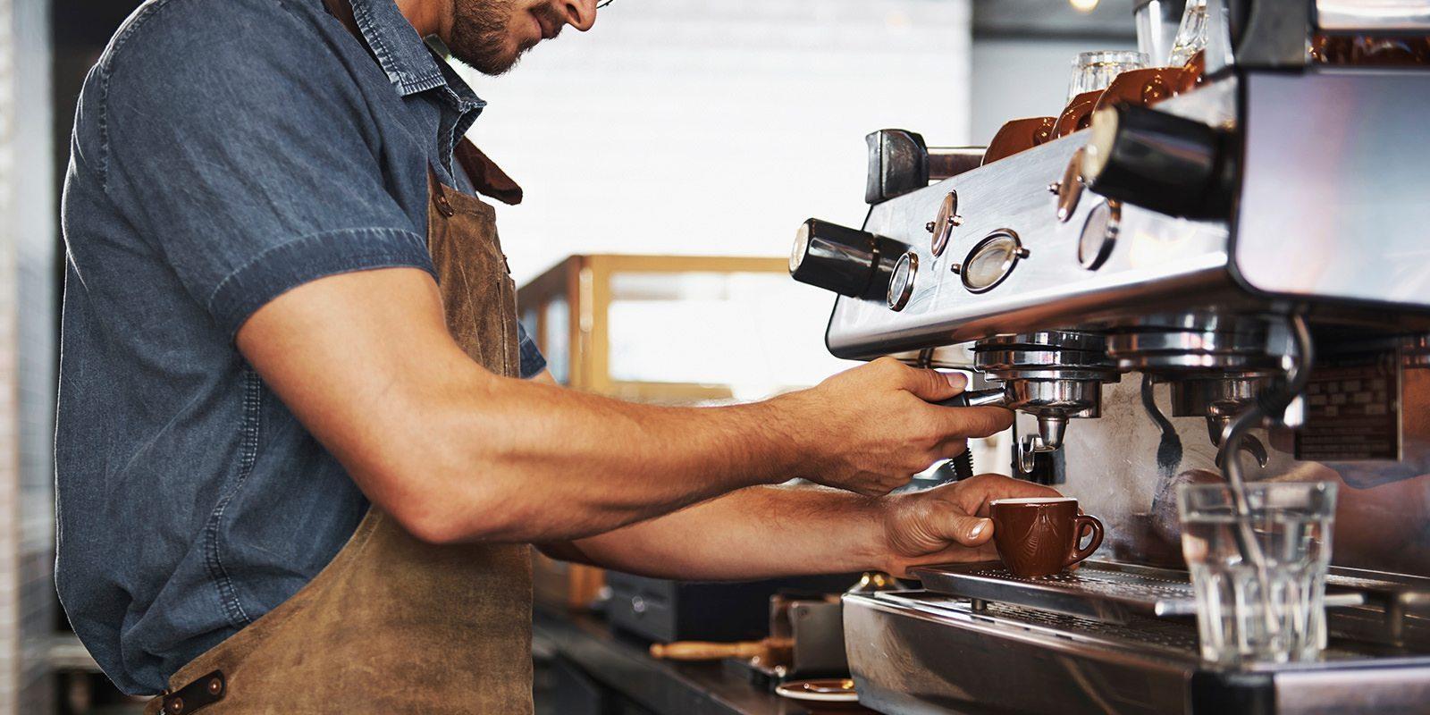 cafe-banner