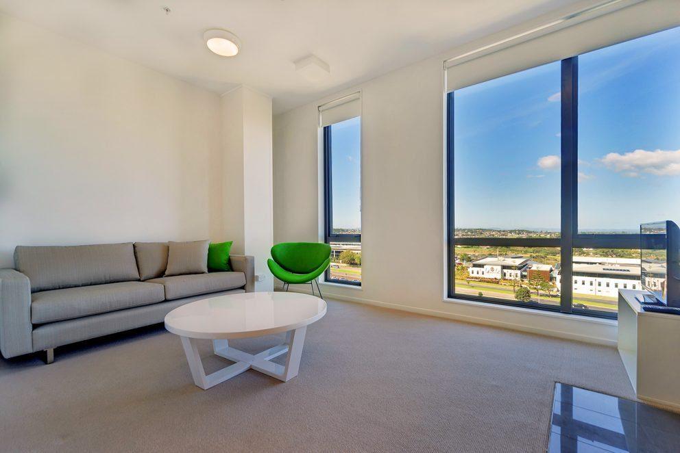 four-bedroom-lounge-992x662