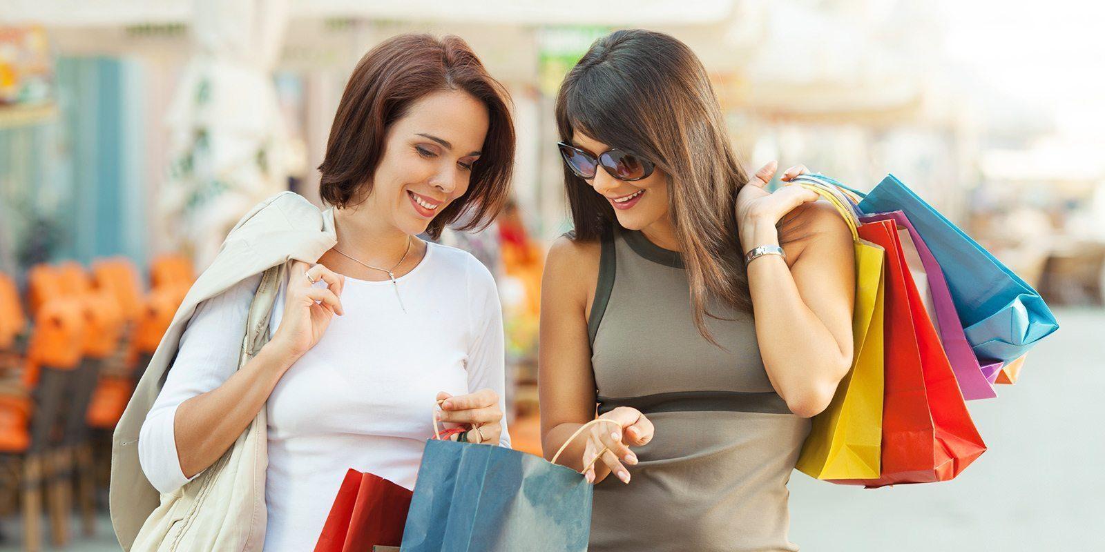 shopping-banner-1