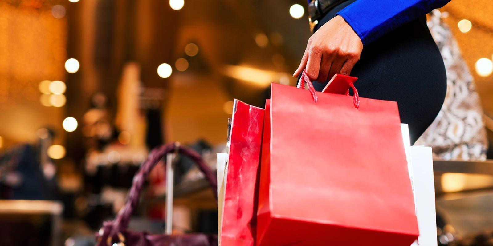 shopping-banner-3